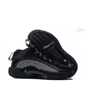 Air Jordan Jumpman 2021 PF...