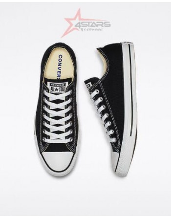 Converse All Star Low -...