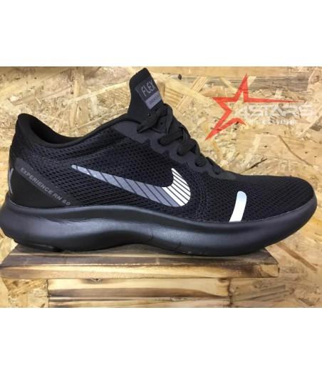 Nike Flex Experience RN 8 - Black