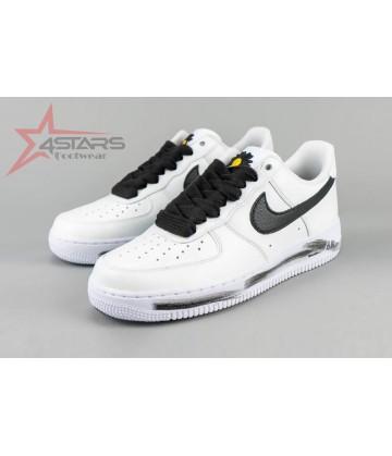 PeaceMinusOne x Nike...