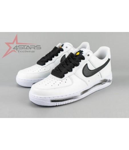 PeaceMinusOne x Nike Airforce 1 'Para-Noise'
