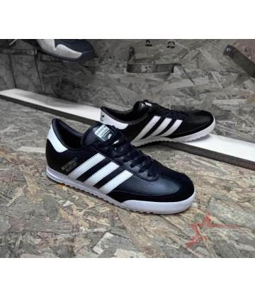 Adidas Beckenbauer All...