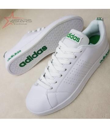 Adidas Low Cut Sneakers