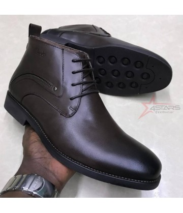 Clarks Laced Official...