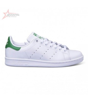 Adidas Stan Smith White and...