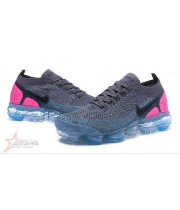 Nike Vapormax Flyknit 2 -...
