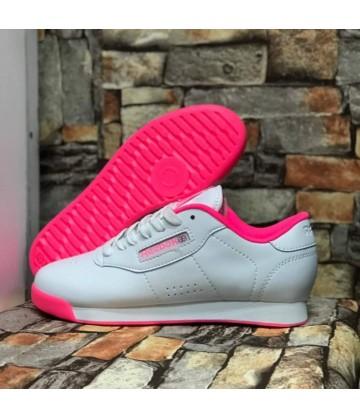 Reebok Classic Ladies Sneakers