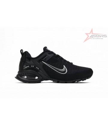 Nike Air ACG - Black