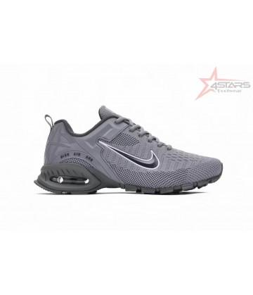 Nike Air ACG - Grey