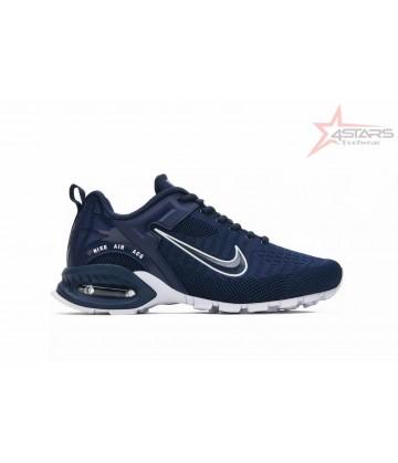 Nike Air ACG Blue