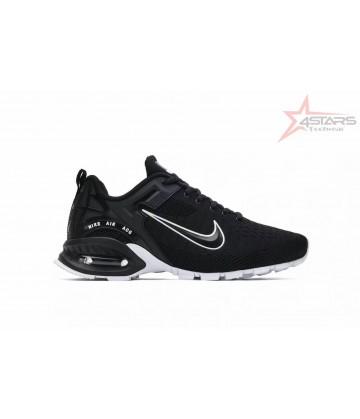 Nike Air ACG - Black and White