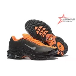 Nike Air max Plus TN...
