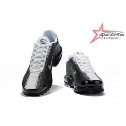 Nike Air max Plus TN -...
