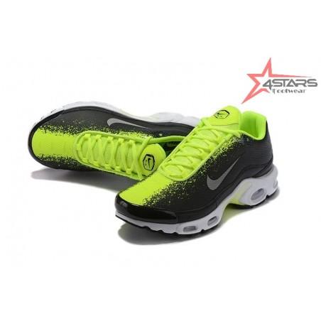 Nike Air max Plus TN - Green