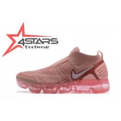 Nike Vapormax Moc 2...