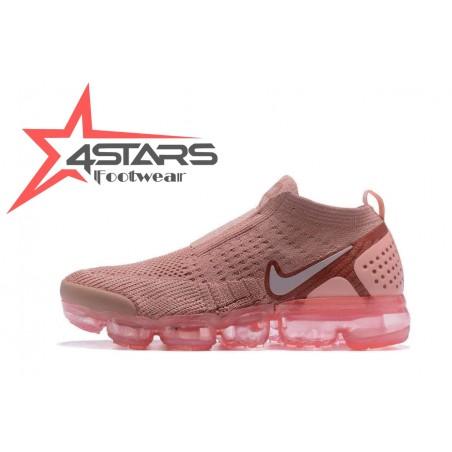 Nike Vapormax Moc 2 Sneakers - Pink