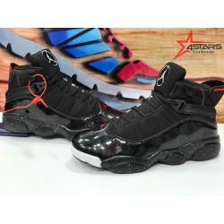 Air Jordan Two3