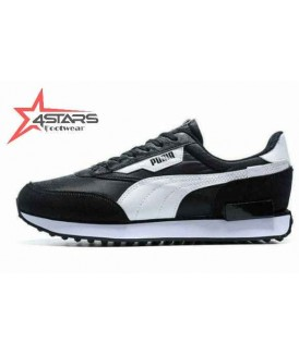 Puma Rider Sneakers