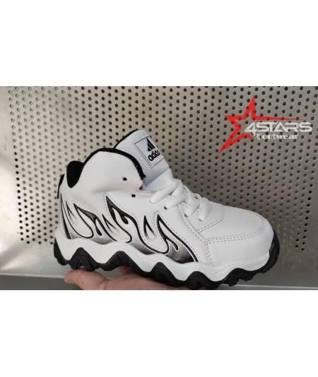 Adidas Boys Sneakers