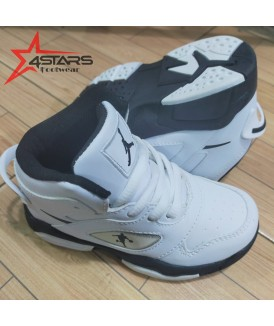 Nike Air Jordan Boys Sneakers