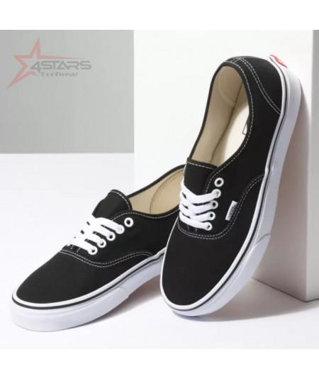 Vans Classic Sneakers