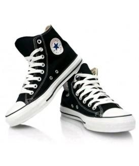 Converse All Star High Top...