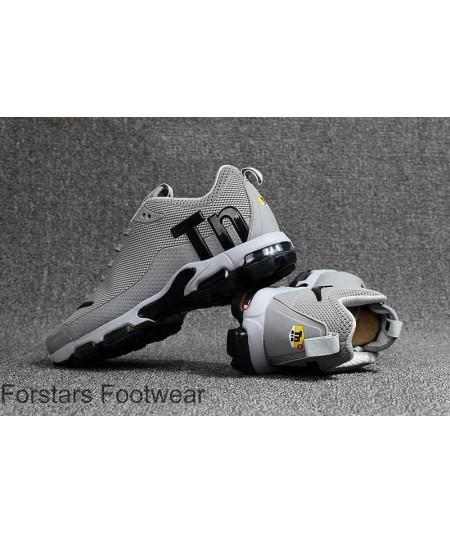 Nike Mercurial TN - Grey