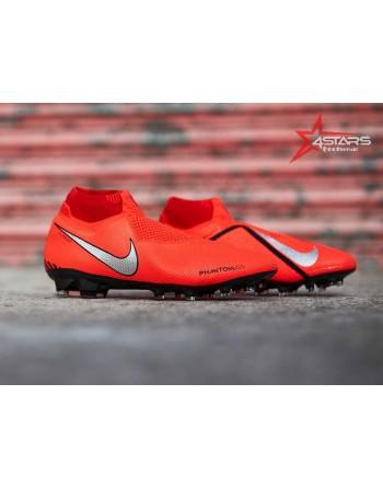 Nike Phantom Vision Elite...