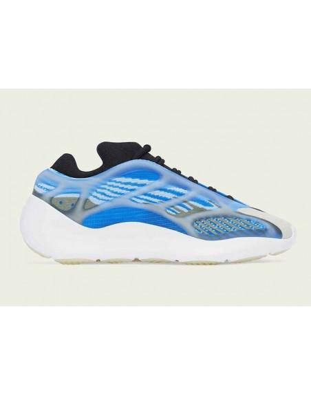 Adidas Yeezy 700 V3 Azareth