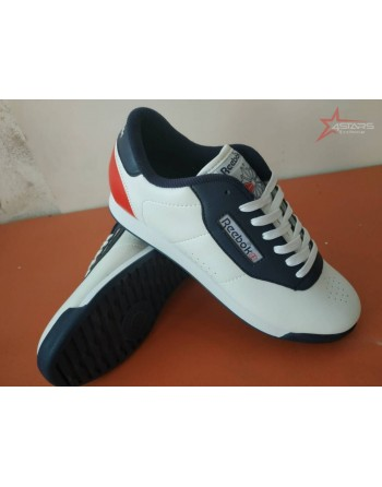 Reebok Classic Sneakers...