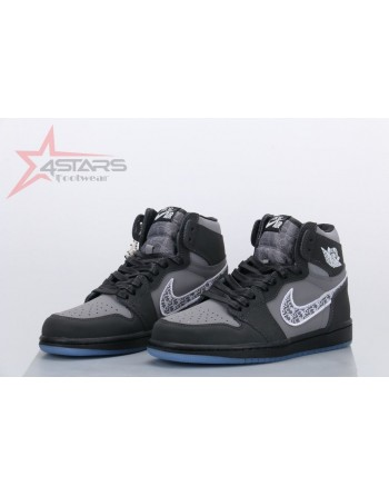 Air Jordan 1 Retro High...