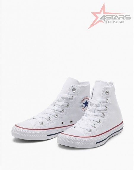 Converse All Star Sneakers High Top