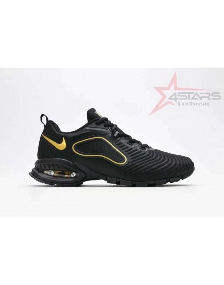 Nike Air max ACG