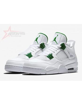 Air Jordan 4 Retro...