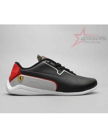 Scuderia Ferrari Puma...