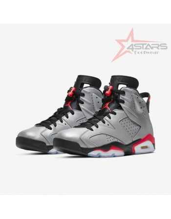 Air Jordan 6 Retro...